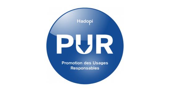 Le site pro HADOPI pur.fr a des failles