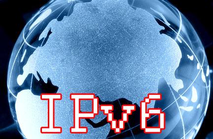 IPv6 Day : le Web mondial teste durant 24 heures le protocole IPv6
