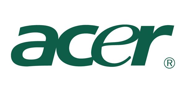 ACER piraté : les données de 40.000 utilisateurs, les codes sources et les serveur compromis