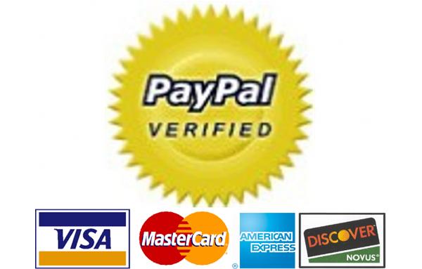 Une vulnérabilité dans PayPal, un compte piraté en 30 secondes
