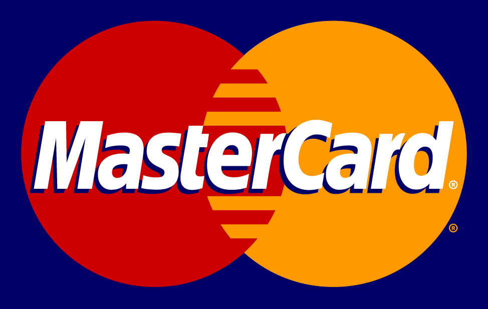 Le site de MasterCard victime d'une attaque DDoS