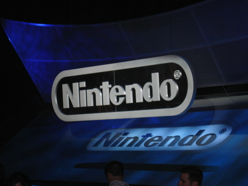 Le site officiel de Nintendo piraté par le groupe de pirates LulzSec