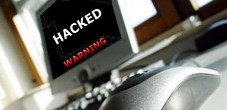 90 % des entreprises victimes de piratage les 12 derniers mois