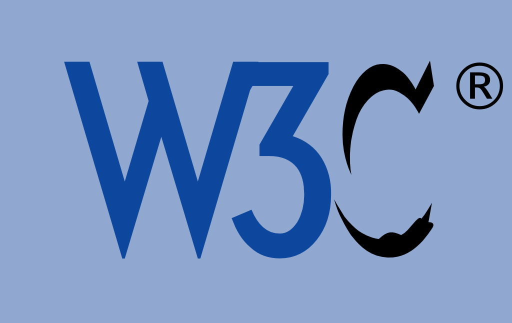 Vie privée : le W3C lance son extension Firefox