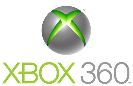 Xbox 360 piratées : gros réseau arrêté