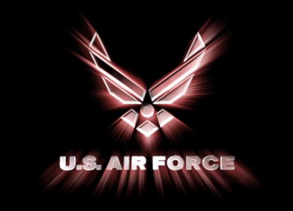 Faille XSS découverte sur le site de l'U.S. Air Force