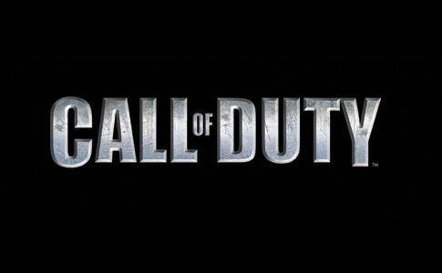 Faille de sécurité sur le site Internet de Call of Duty