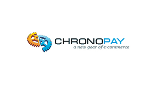 ChronoPay-RX Promotion : Leader du spam mondial
