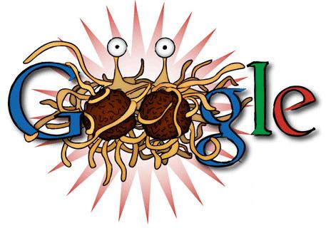 Google vous alerte de la présence de virus via son moteur de recherche