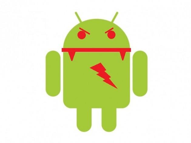 800 applications Android laissent fuiter les données