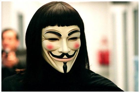 La cyber-police italienne piratée