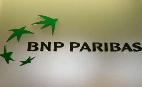 BNP Paribas corrige une vulnérabilité sur son site web