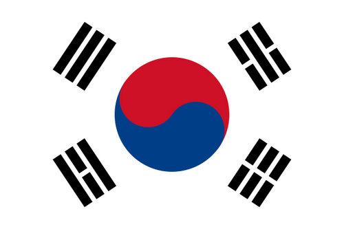 La Corée du Sud élève son alerte contre les cyber-attaques nord-coréennes