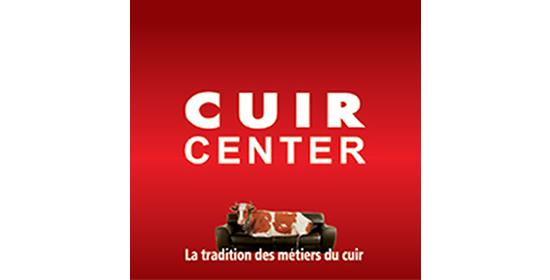 Le site Cuir Center piraté, la base de données volée