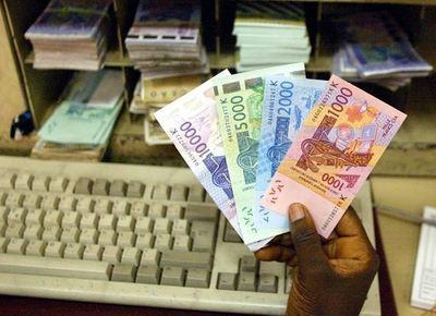 Internet : Boom de la cybercriminalité au Bénin