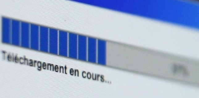 Espagne : Le téléchargement illégal désormais légalisé ?