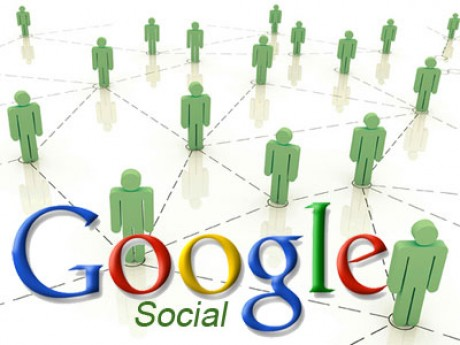 L'application Google+ sur Facebook est un scam !