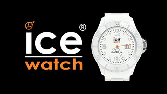 Le site de la société Ice-Watch victime d'une faille SQL