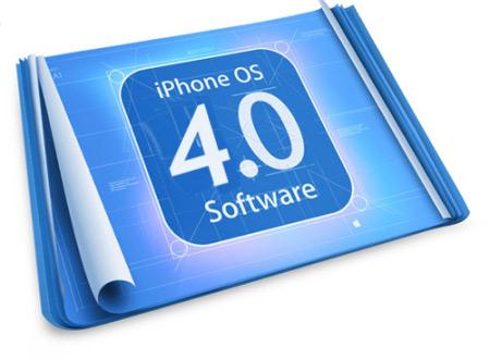 Mise à jour d'iOS 4.3.4, qui apporte un correctif pour la faille de sécurité utilisée par JailbreakMe 3.0