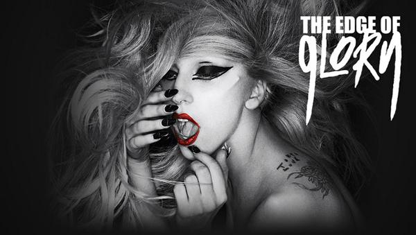 Un site officiel de Lady Gaga piraté, la base de données volée