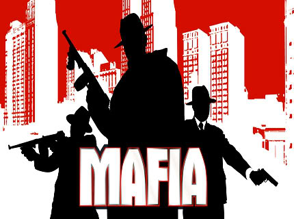 Hacktivisme et pratiques mafieuses