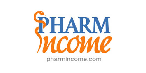 Business des fausses pharmacies en ligne : PharmIncome et CigIncome