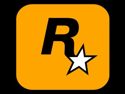 Alerte à la XSS sur le site de Rock Star Games