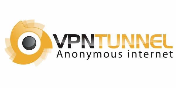 VPNtunnel.se confirme sa boulette de sécurité