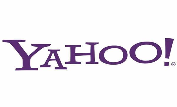 Yahoo accusé d'espionnage