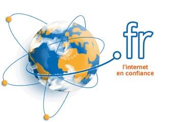 L'AFNIC devra dénoncer au gouvernement les .fr illégaux