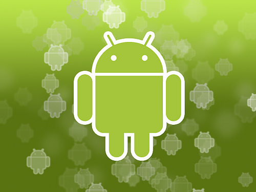 Google++ : Redoutable logiciel espion déguisé en application Android
