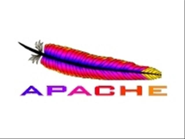Vulnérabilité critique dans le serveur Web Apache
