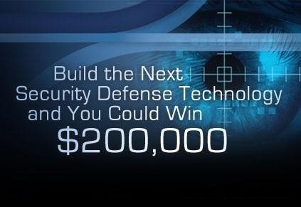 Microsoft offre 250 000 dollars dans un concours pour sécuriser Windows