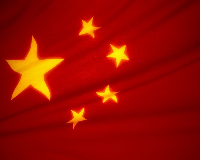 F-Secure : Le gouvernement chinois lance des cyberattaques