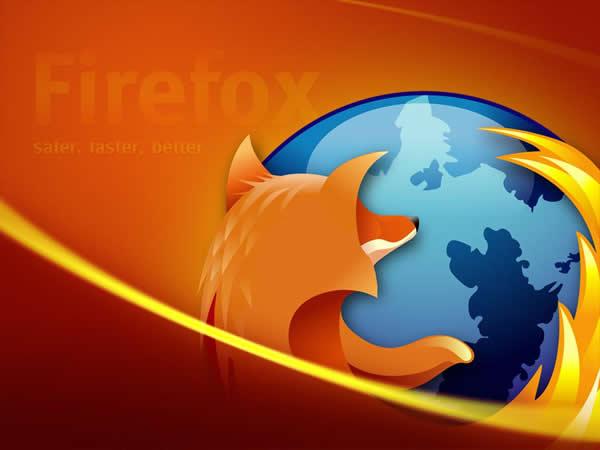 firefox-navigateur-web