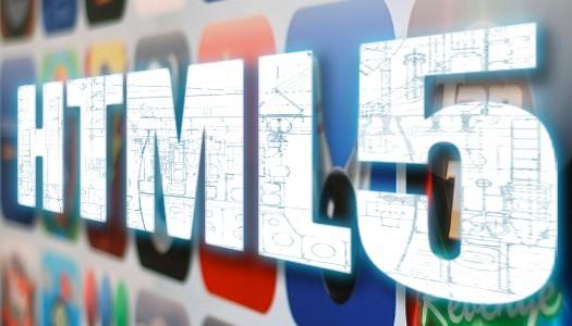 51 problèmes de sécurité relevés par l'Enisa sur HTML5