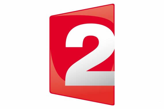 Le site de France 2 vulnérable aux failles XSS