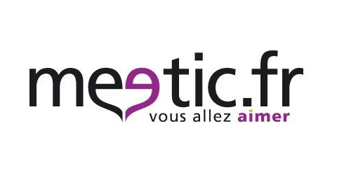 logo_meetic.jpg