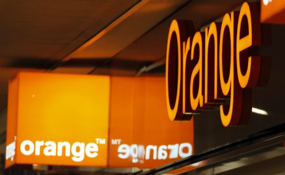 Orange confirme le hack de sa boutique en ligne