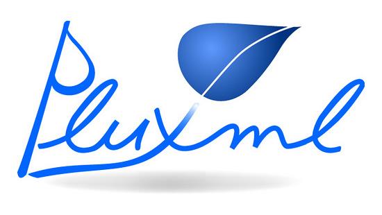 PluXml 5.1.5 : Mise à jour de sécurité à télécharger