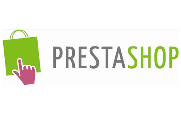 Le site officiel de PrestaShop piraté, appel à la vigilance !