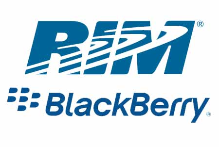 Le blog de Blackberry piraté