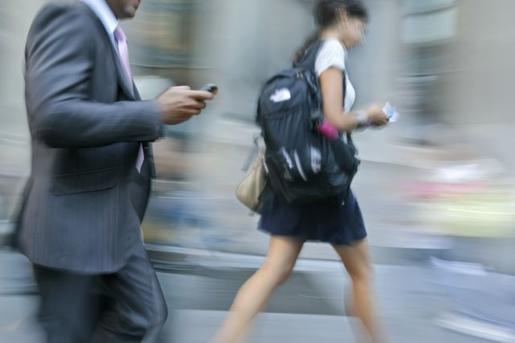 7 conseils de sécurité pour votre smartphone