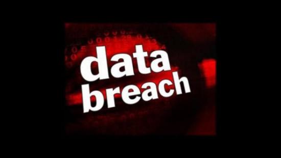 Data Security Breach : obligation de notification en France