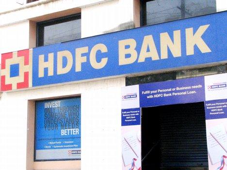 La banque HDFC piratée via une injection SQL