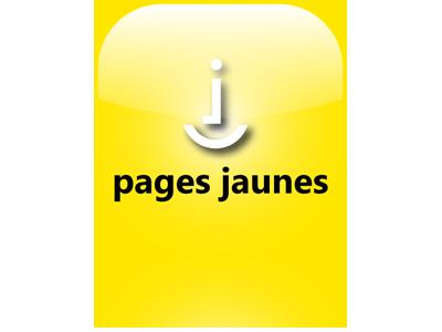 Avertissement de la CNIL pour Pages Jaunes
