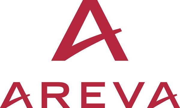 Areva subit une attaque informatique de grande ampleur sur plusieurs sites