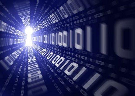 Le Top 5 des attaques par DDoS pour 2011