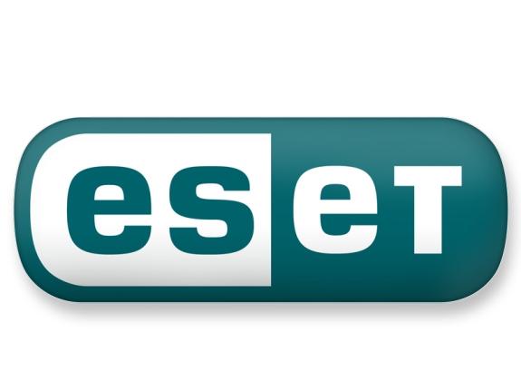 ESET sensibilise le grand public à la sécurité informatique