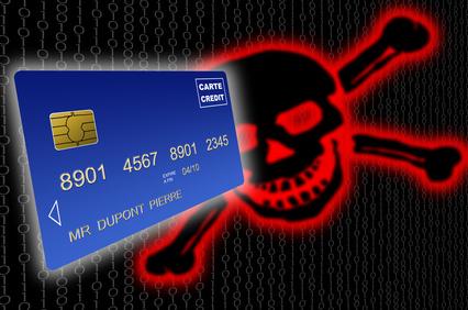 De grands patrons d'entreprises françaises visés par des pirates